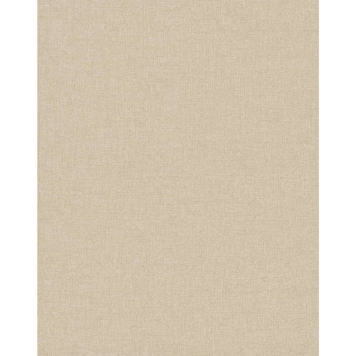 Color Digest Beige Masquerade Wallpaper - SAMPLE SWATCH ONLY