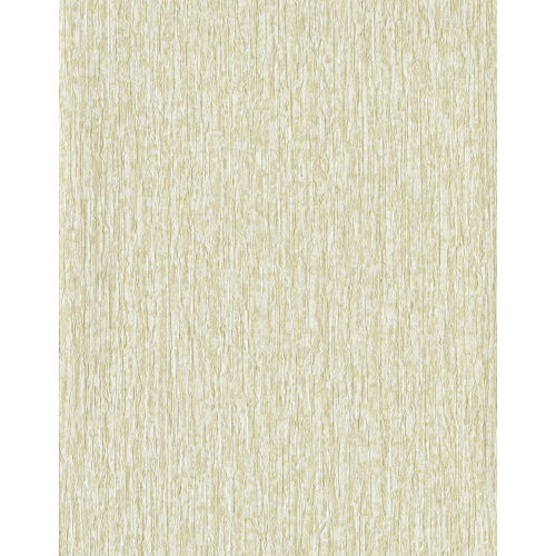 Color Digest Beige New Birch Wallpaper - SAMPLE SWATCH ONLY