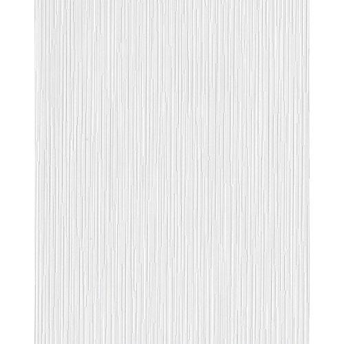 Color Digest Light Grey Prisms Wallpaper