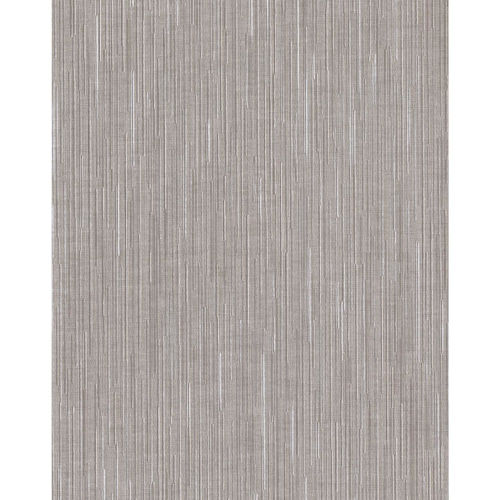 Color Digest Gray Prisms Wallpaper - SAMPLE SWATCH ONLY