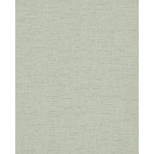 Color Digest Light Green Stratum Wallpaper - SAMPLE SWATCH ONLY