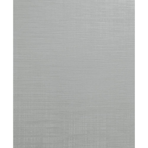 Color Digest Gray Vanguard Wallpaper - SAMPLE SWATCH ONLY