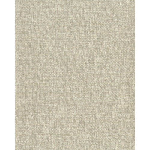 Color Digest Beige Wire Cloth Wallpaper