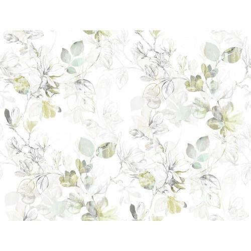 Arbor Vine Wallpaper