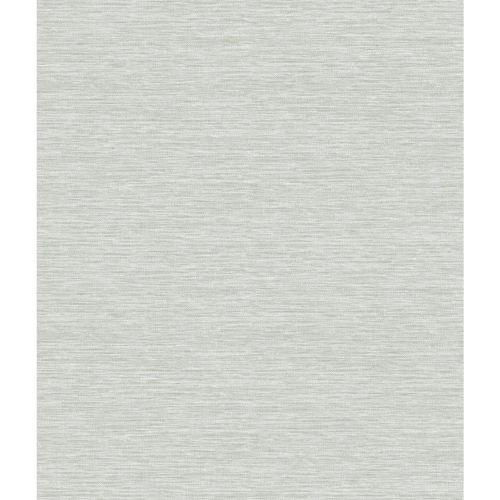 Challis Woven Wallpaper