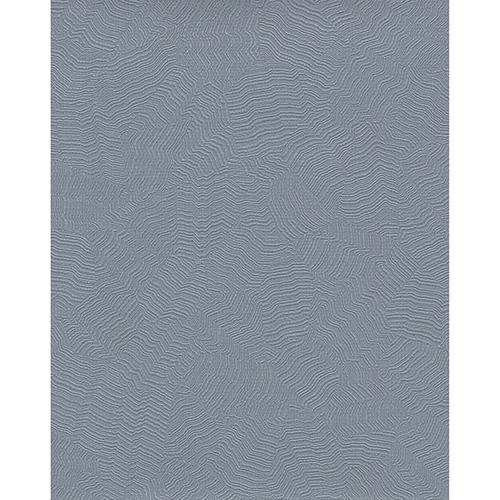 Candice Olson Blue Living Rooms: York Wallcoverings Candice Olson Terrain Blue Aura