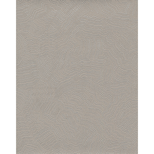 Candice Olson Terrain Beige Aura Wallpaper - SAMPLE SWATCH ONLY