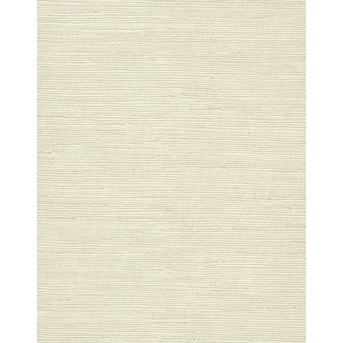 Candice Olson Terrain Beige Pampas Wallpaper