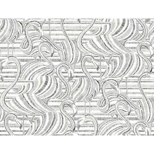 Download 95 Wallpaper Wa Black And White Gratis