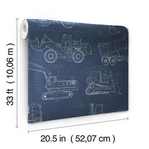 2093-KI0597_3
