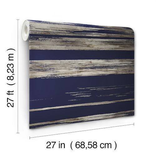 2093-KT2154_3
