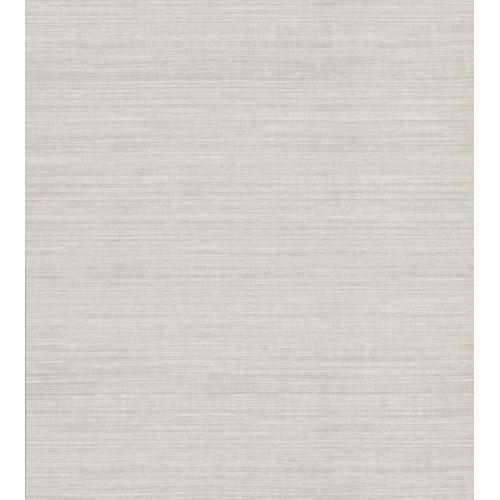Ronald Redding 24 Karat Off White Silk Elegance Wallpaper