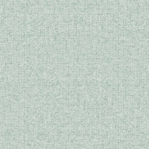 Norlander Blue Woolen Weave Wallpaper