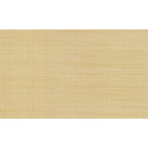 Rifle Paper Co. Gold Palette Grasscloth Wallpaper