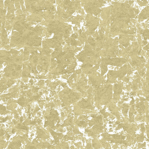 Gold Leaf Gold Peel And Stick Wallpaper