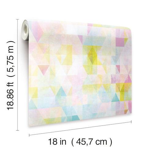 2093-RMK11518RL_4
