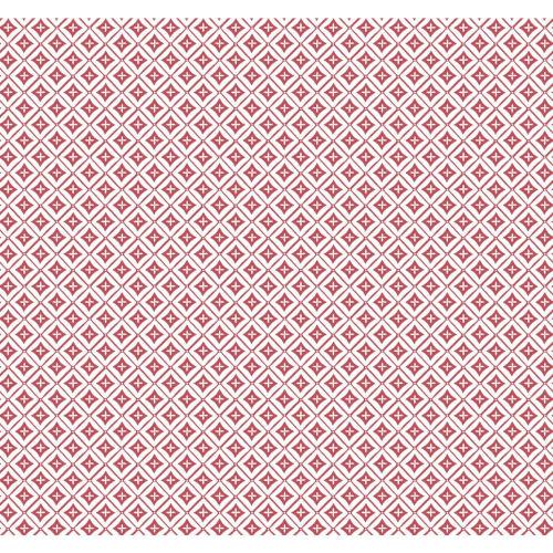 Small Prints Resource Library Polaris Wallpaper