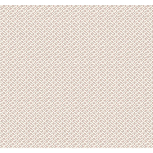 Small Prints Resource Library Wicker Weave Wallpaper