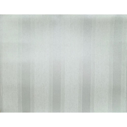 Stripes Resource Library Blue Pearl and White Stately Stripe Wallpaper