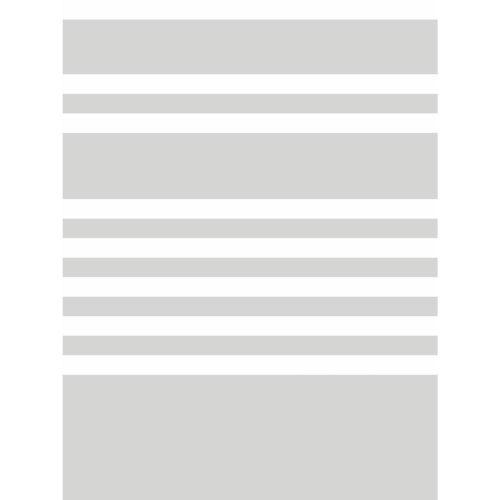 Stripes Resource Library Gray Scholarship Stripe Wallpaper