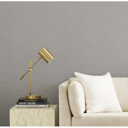 Texture Digest Blacks Texture and Trowel Wallpaper