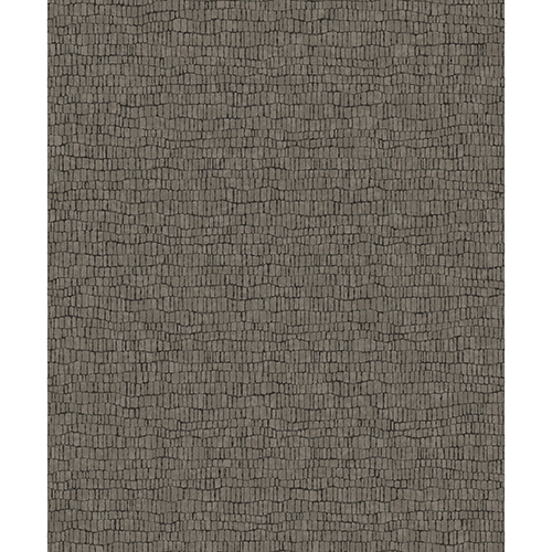 Antonina Vella Natural Opalescence Black Wallpaper
