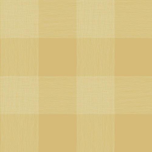 Magnolia Home Common Thread Yellow Wallpaper