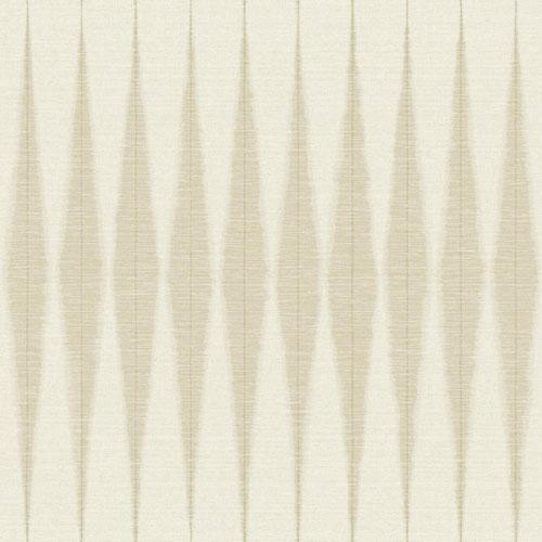 Handloom Beige Wallpaper