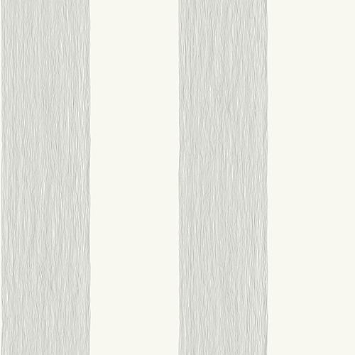 Thread Stripe Black Wallpaper