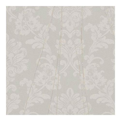 Crush Tuck Tapestry Wallpaper- Sample Swatch Only