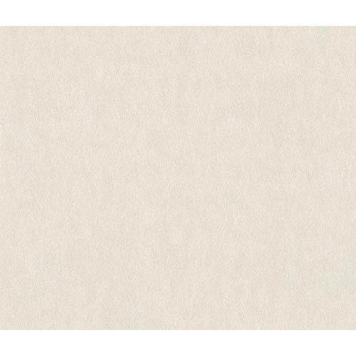 York Wallcoverings Crush Unspun Wallpaper- Sample Swatch Only