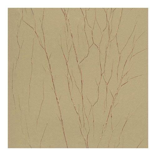 York Wallcoverings Crush Estuary Wallpaper- Sample Swatch Only