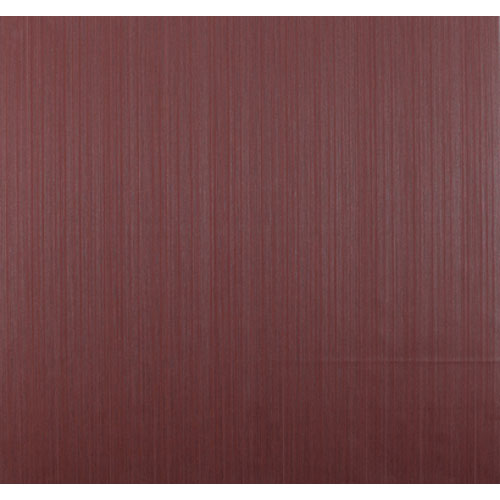 York Wallcoverings Opulence Stripe Texture Wallpaper: Sample Swatch Only