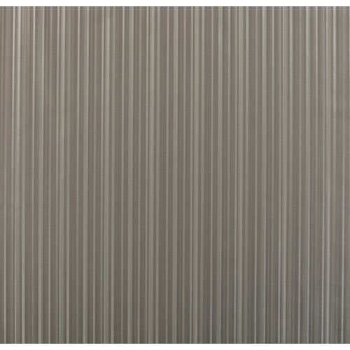 York Wallcoverings Opulence Thin Stripe Wallpaper: Sample Swatch Only