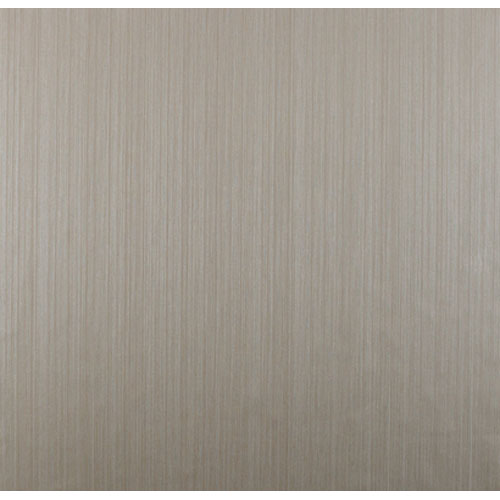 Opulence Stripe Texture Wallpaper: Sample Swatch Only