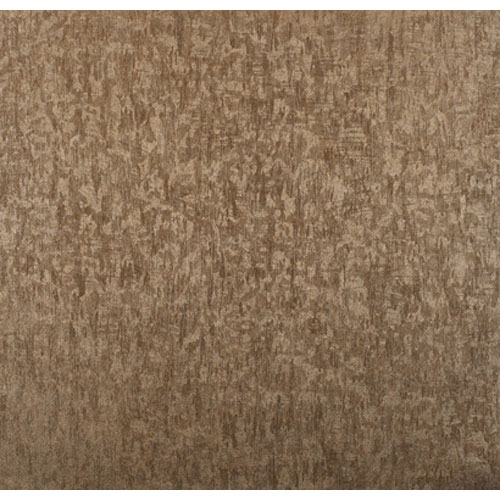 Opulence Stucco Texture Wallpaper: Sample Swatch Only