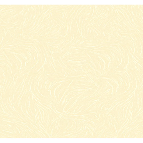 By The Sea Sand Dunes Wallpaper: Sample Swatch Only