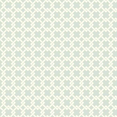 Ashford Toiles Unison Removable Wallpaper- Sample Swatch Only