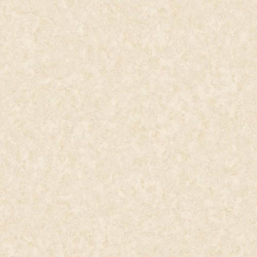 York Wallcoverings American Classics Eggshell, Ecru and Beige Wallpaper