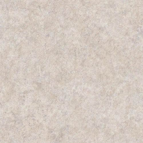 Charleston Pale Grey and Pale Taupe Gentle Swirl Wallpaper