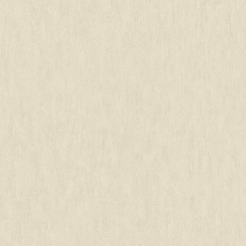 York Wallcoverings Saint Augustine Pearl Sheen and Eggshell Fabric Texture Wallpaper: Sample Swatch Only