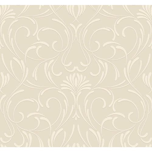 Candice Olson Decadence Amour Wallpaper