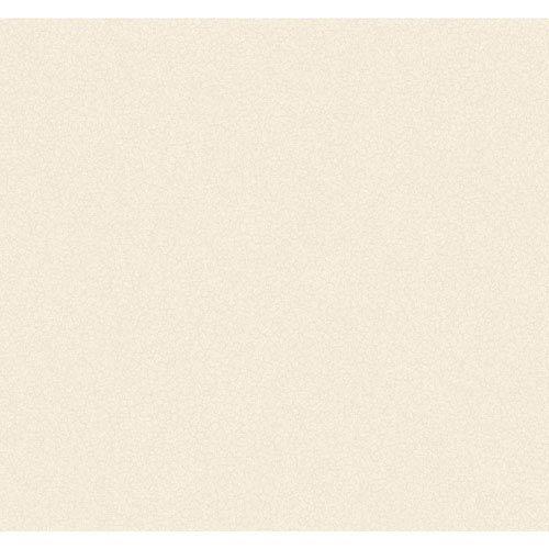 Candice Olson Decadence Sprite Wallpaper
