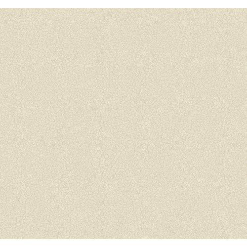 York Wallcoverings Candice Olson Decadence Sprite Wallpaper