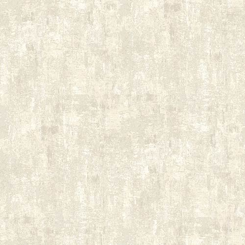 York Wallcoverings Sea Mist Texture Neutral Wallpaper