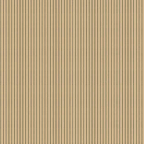 York Wallcoverings Inspired by Color Khaki and Green Wallpaper: Sample Swatch Only