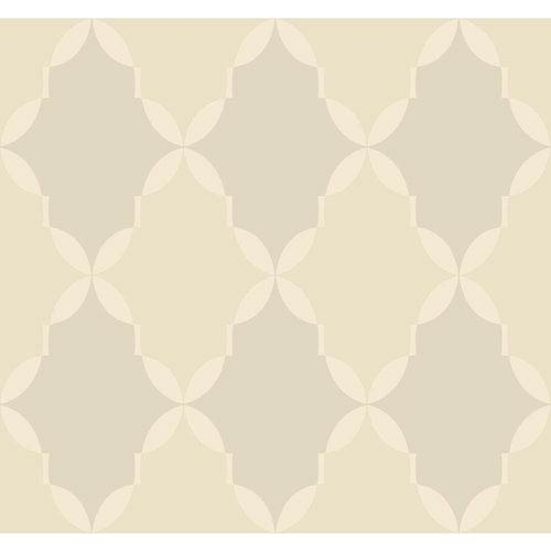 Candice Olson Modern Artisan Nova Wallpaper