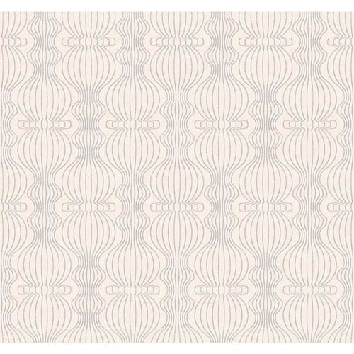Candice Olson Modern Artisan Terrace Wallpaper
