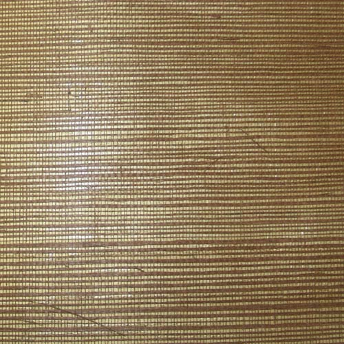 candice olson dimensional surfaces metallic background grasscloth