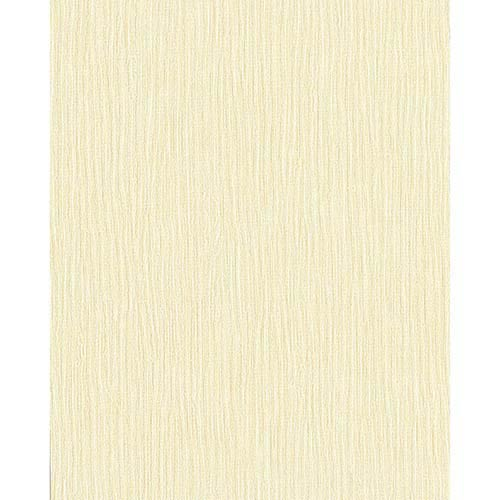 York Wallcoverings Candice Olson Embellished Surfaces Toasted Almond and Gold Temptress Wallpaper: Sample Swatch Only